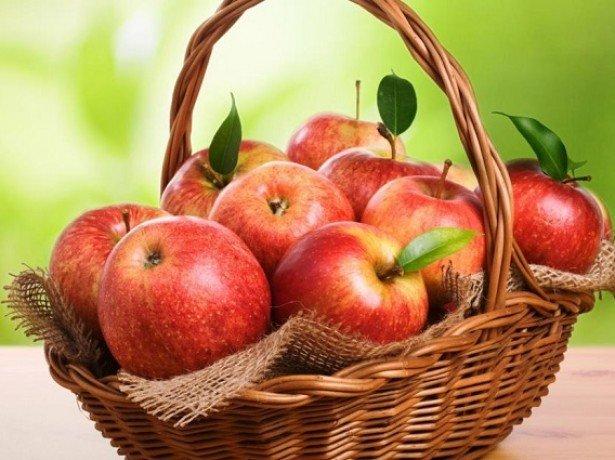 Чим корисно яблуко, що в ньому міститься, і чи можуть яблука завдати шкоди здоровю?