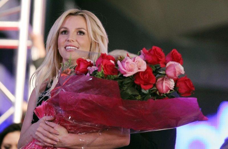 Які найулюбленіші квіти знаменитих жінок