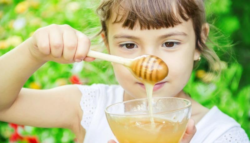 10 солодких ласощів, які можна запропонувати дітям на дачі