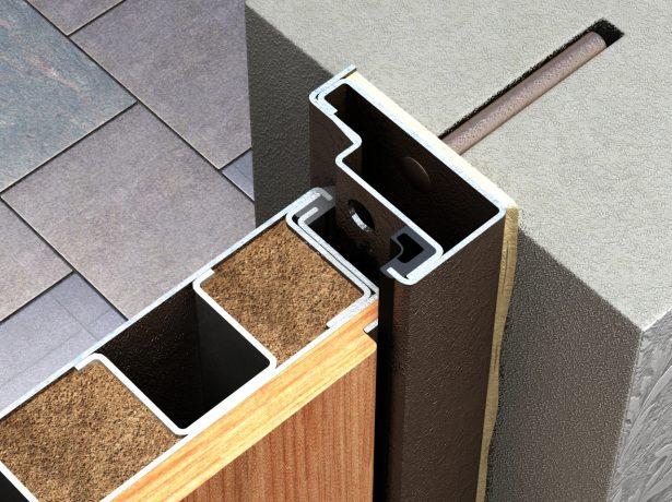 Як вибрати вхідні двері для приватного будинку: критерії оцінки, матеріали виготовлення, рекомендації, фото