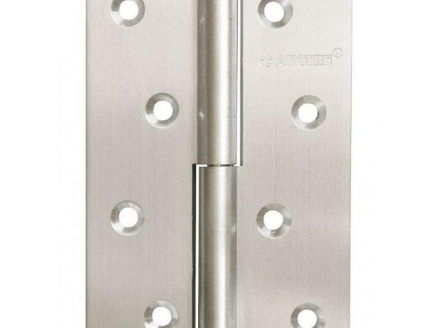 Як визначити сторону відкривання дверей