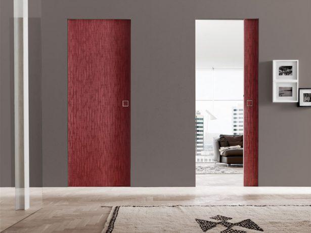 Приємно зайти в будинок: правильно зроблений дверний косяк