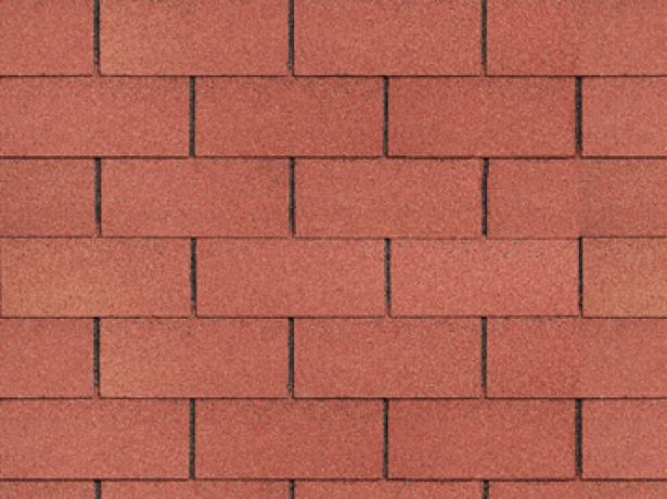 Мяка покрівля-надійний захист будівель від опадів з неперевершеними естетичними властивостями