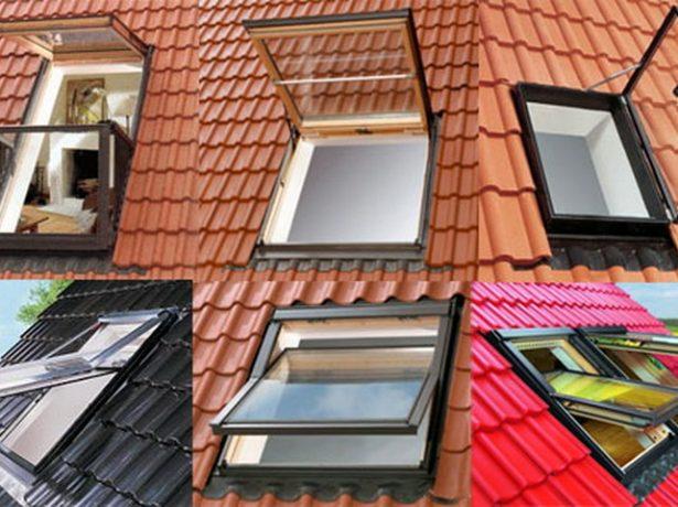 Кроквяна система мансардного даху: пристрій, розрахунок і монтаж своїми руками