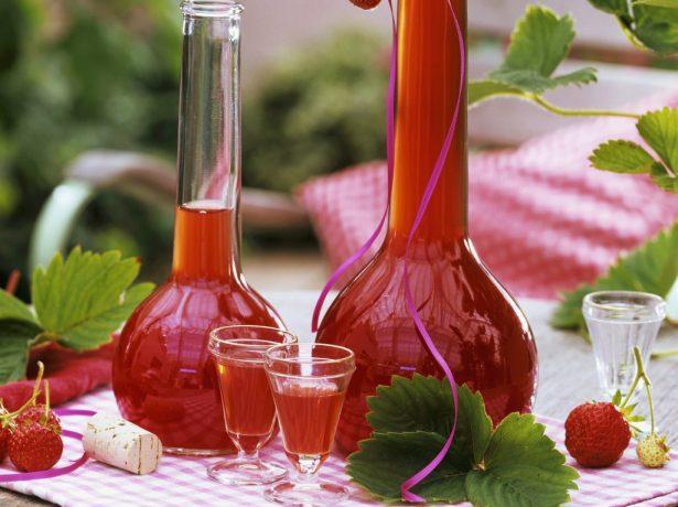 Полуниця міце шиндлер: пізньостиглий сорт з прекрасним смаком ягід