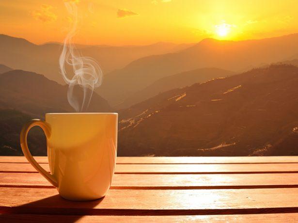 Літнє сонцестояння: як провести цей день у злагоді зі світом і народними прикметами