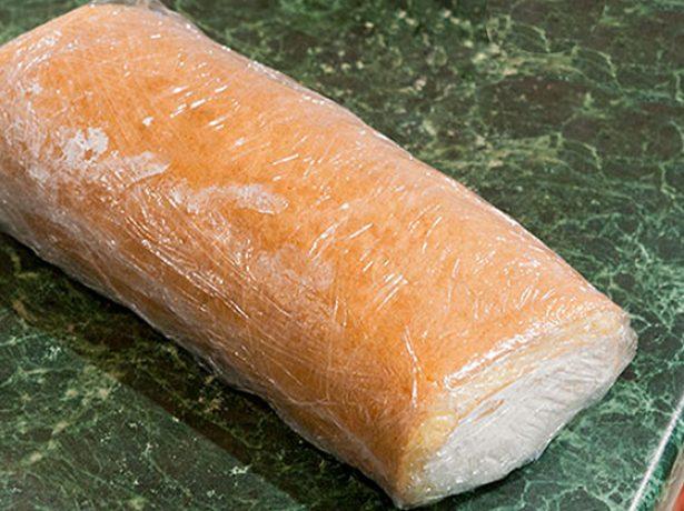Торти з кабачків: три корисних рецепта і море варіацій
