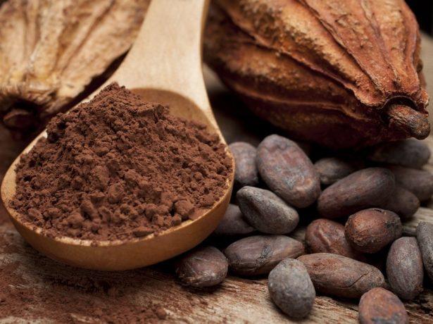 Варення з молодих волоських горіхів: варіанти покрокового приготування