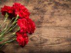 Букети для чоловіків: як правильно складати і коли доречно дарувати