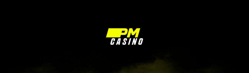Як грати в ігрові автомати онлайн в PM Casino