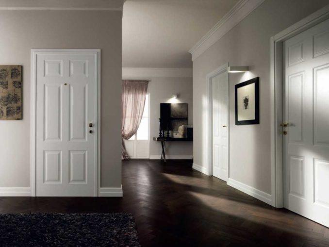Як підібрати плінтус для підлоги